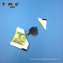 Great Product Food Grade Oxygen Absorber for Food Packaging
