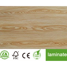 Good Waterproofing Laminate Floor