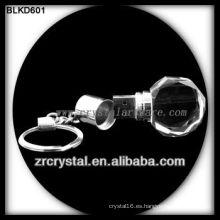 Bonitas unidades flash USB de cristal