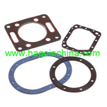 Qingdao Customized EPDM Gasket Seal