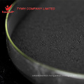Hot Selling Top Quality Powder Coal-Based Activated Carbon with Reasonable Price