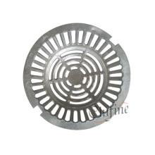 Herstellung von Aluminium-Sandguss-Gießerei für Maschinerie-Teil