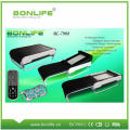 Collapsible Music Tourmaline Thermal Portable Jade Massage Bed