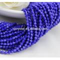 yiwu beads market ,glass beads glass beaded placemats,bicone beads, china beads factory