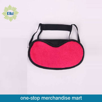 new design fashion party eye mask