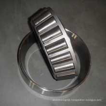 Metric Tapered / Taper Roller Bearing 322 Series 32208