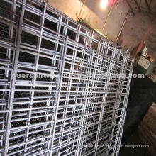 High Quality Concrete Mesh Panel