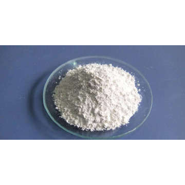 prix usine Fabricant d'hydroxyde de lithium