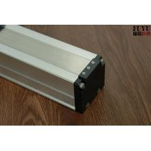 1200mm stroke linear actuator for engraving