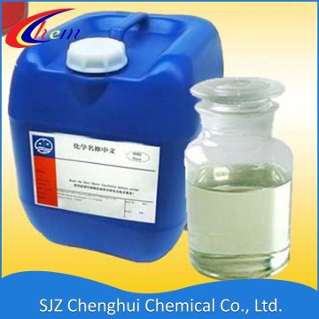 Summer Pool Chemicals Lanthan-Phosphat-Entferner