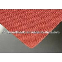 Прокладки резиновые прокладки SBR (SUNWELL)