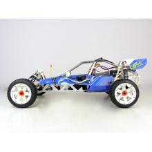 RUSHLESS Powered Rovan Sport Baja Buggy