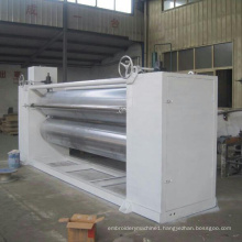 China Best Cotton Wool Roll Making Machine, Medical Cotton Carding Machine for Absorbent Cotton Plant