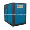 Direct ZAKF popular screw air compressor with 0.7 ~ 1.3bar