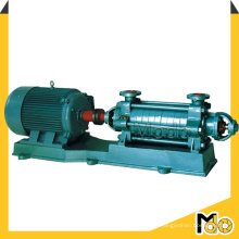 Bfw Pump High Head Mehrstufige Single Suciton Pump