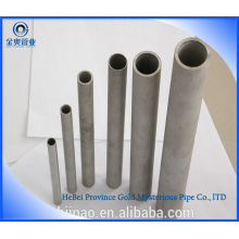 42CrMo cold rolled seamless steel pipe and 4142 steel Tube