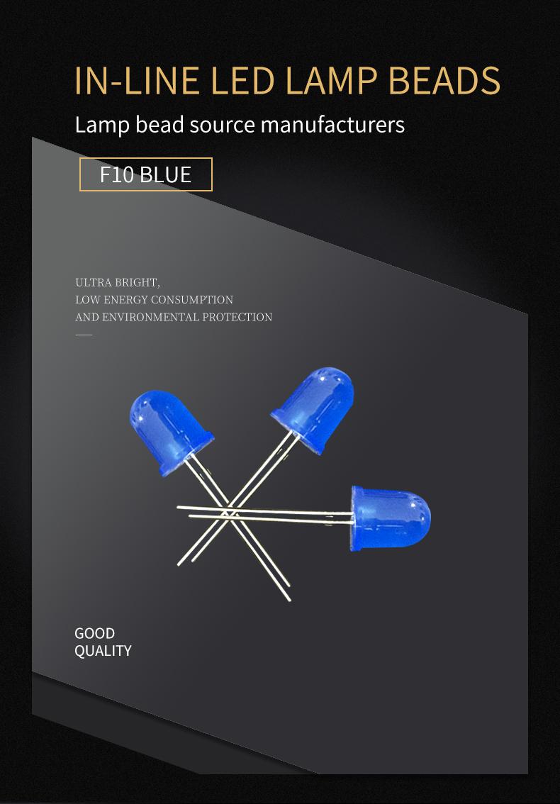 F10 Blue Hair Blue 01