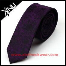 De Bonne Qualité tissu de cravate en soie