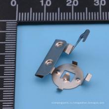 Автомобильные штамповочные детали Guangdong Micro Stamping