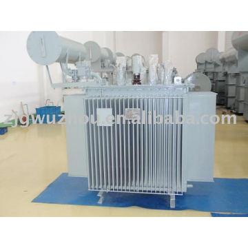 Gleichrichter-Transformator