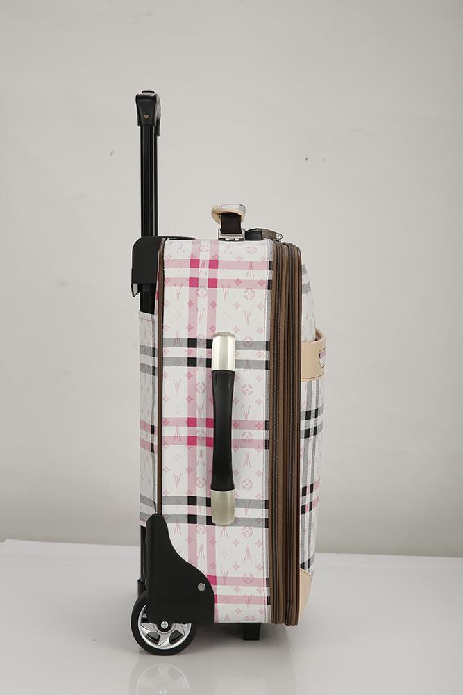 20-28inch Luggage Case