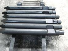 Chisel for Hydraulic Breaker