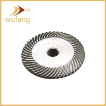 Gear Wheel for Machinery Parts (WF811)