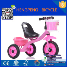 baby walker child tricycle bike