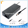 12v 8a 96w with CE UL/cUL GS FCC car cigarette lighter socket adapter