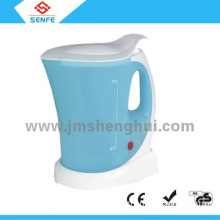 1.0L Automatic High quality Electric Kettle(AD-851)