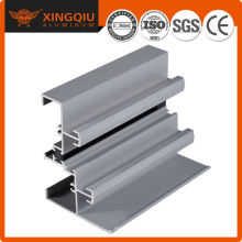 T3-T8 heat insulation aluminium profiles