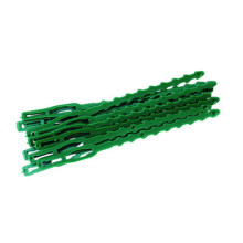 Bindende Bänder - 2