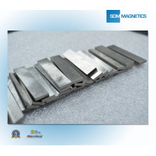 Free Sample Industrial Customized Magnet