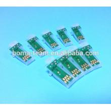 For epson stylus pro 3800c 3890 chip sensor for epson printer