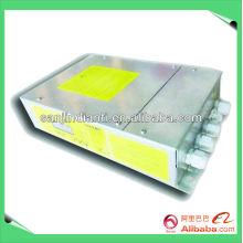 Ascensor inversor VFD elevador para la elevación de la unidad de elevación