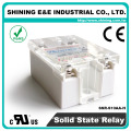 SSR-S10AA-H AC To AC Single Phase Solid State Zero Cross Relay