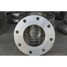 ASTM A694 F42, F46, F48, F50, F52, F56, F60, F65, F70-Flansch, Nace Mr0175