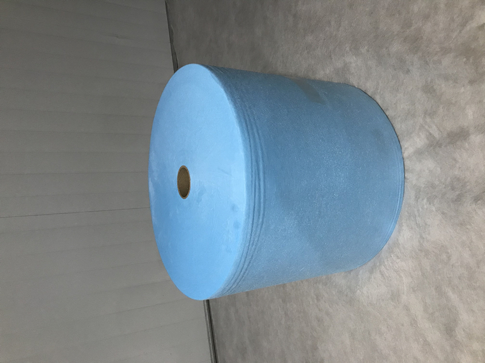 Household Nonwoven Fabric