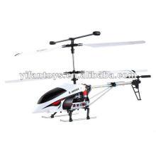 3 ch RC mini helicóptero juguetes 9812