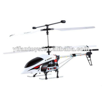 3 ch RC mini helicopter toys 9812