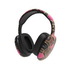 2021 Mobile Accessories Volume Control Deep Bass Air Buds Headphone C Type Headphone Pc Headphones