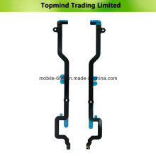 Original Home Button Flex Cable Extension Connector a Mainboard Flex Cable para iPhone 6