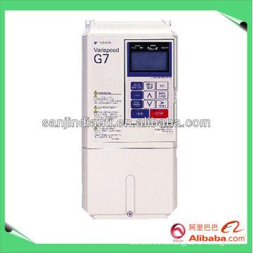 Yaskawa для привода лифта G7B4022 лифт яскова езды