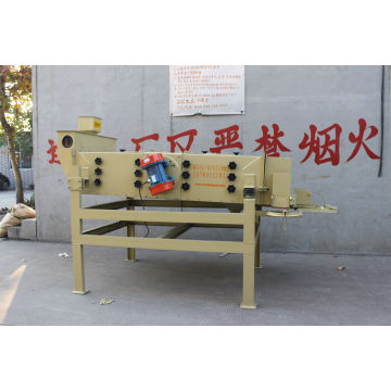 Paddy Seed Cleaner et Grader Machine