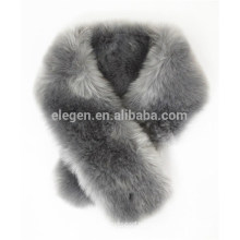 New Arrival Faux Fur Stole