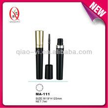 MA-111 mascara container