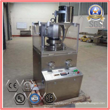Dry Powder Press Machine for Making Tablet