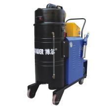 4.0kw aceite y separador sólido (OIL40 / 100)