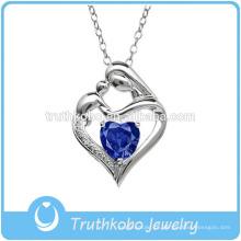 Mais recente jóia pingente colares moda jóias colares jóias finas colares