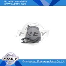 Heckstoßstange OEM 9068801171 für Mercedes-Benz Sprinter 209CDI 215 309
